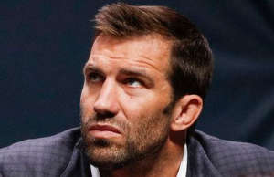 luke-rockhold-press-conference