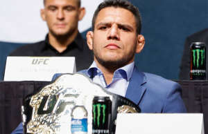 rafael-dos-anjos-press-conference