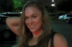 ronda-rousey-entertainment-tonight