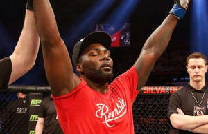 ufc-191-anthony-johnson-scores-second-round-ko-of-jimi-manuwa
