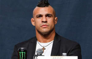 vitor-belfort-press-conference