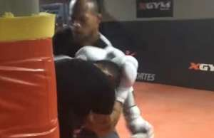 jacare-body-shot-video