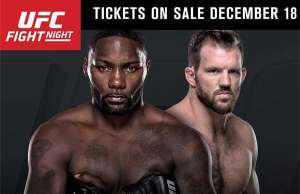 anthony-johnson-ryan-bader