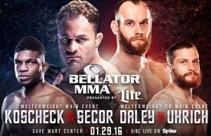 bellator-148-koscheck-secor