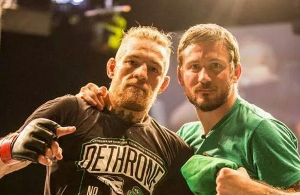 conor-mcgregor-and-kavanagh