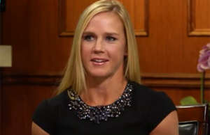 holly-holm-larry-king-now