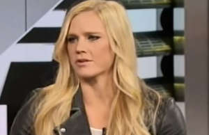 holly-holm-sportscenter