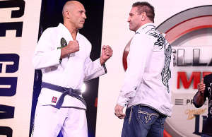 royce-gracie-vs-ken-shamroc