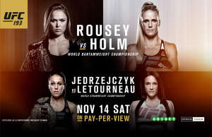 ufc-193-rousey-vs-holm