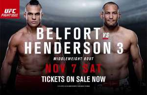 ufc-fight-night-77-results