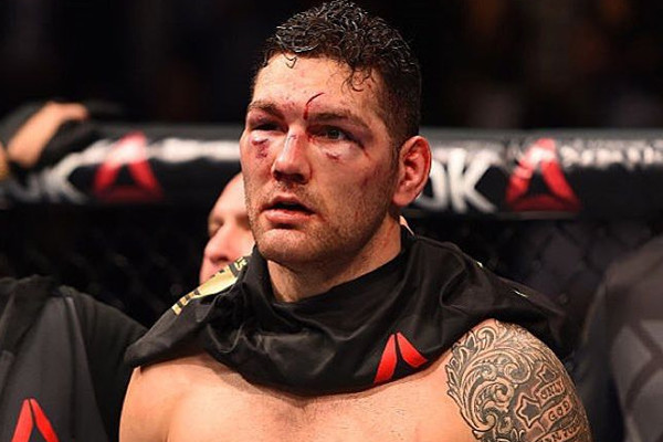 chris-weidman-post-ufc-194