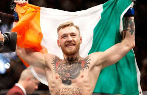 conor-mcgregor-ufc-194-4