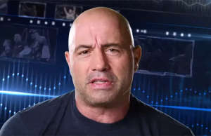 joe-rogan-ufc-video-preview
