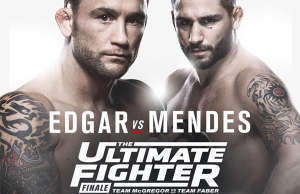 the-ultimate-fighter-22-fin