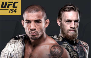 ufc-194-aldo-vs-mcgregor