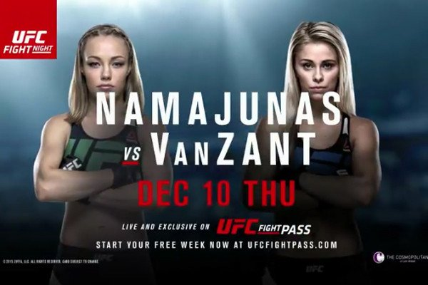 ufc-fight-night-namajunas-vanzant-2