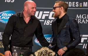 dana-white-conor-mcgregor