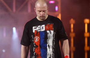 fedor-emelianenko-ring-walk