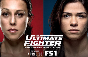 the-ultimate-fighter-23