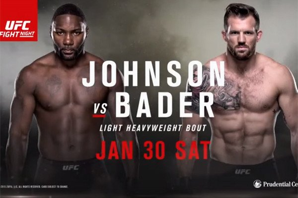 ufc-on-fox-18-johnson-bader
