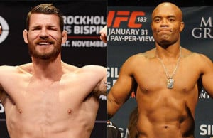 Anderson-Silva-Michael-Bisping-645x370