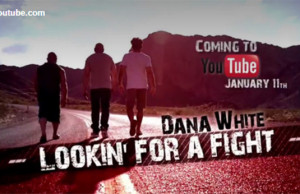 dana-white-looking-for-a-fight-youtube