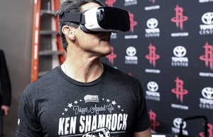 frank-shamrock-virtual-reality-vr-bellator
