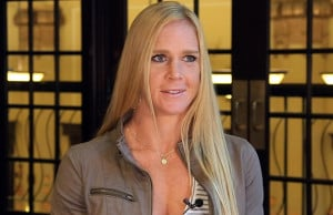 holly-holm-ufc-193-video