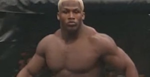 Former UFC Heavyweight Champion Kevin Randleman Passes Away At 44