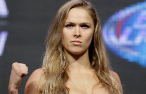 ronda-rousey-fist-up