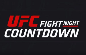 ufc-fight-night-countdown