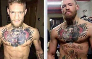 conor-mcgregor-bulked-up