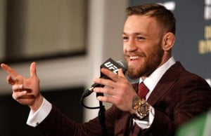 conor-mcgregor-post-presser