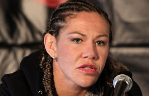 cris-cyborg-press-conferenc