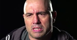 Video: UFC Fight Night 88 Main Event Preview From Joe Rogan