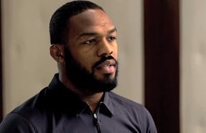 jon-jones-fox-sports-live-video