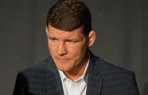 michael-bisping-new