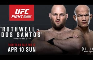 rothwell-santos-fight-night