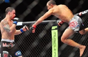 013014-UFC-Best-of-Jose-Aldo-CH-G18.vadapt.664.high.87