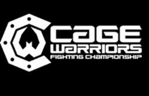 cage_warriors