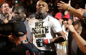 jon-jones-entrance-2