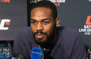 jon-jones-interview-23