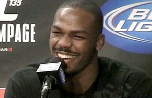jon-jones-post-press-confer