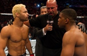 paul-daley-vs-josh-koscheck-630x400
