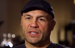 randy-couture-inside-mma