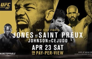 ufc-197-jones-saint-preux