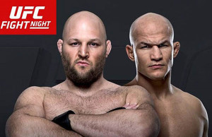ufc-fight-night-86-results