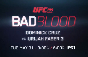 199-cruz-faber-bad-blood-preview