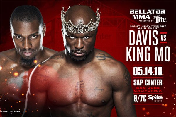bellator-154-davis-king-mo