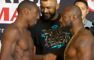 bellator-154-phil-davis-king-mo